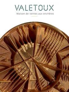 Couverture-vente-VALETOUX-ENCHERES-novembre-2020