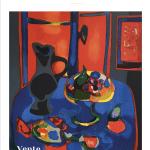 VALETOUX-Maison de ventes aux encheres-VENTE EN PREPARATION -Decembre-2020-peinture
