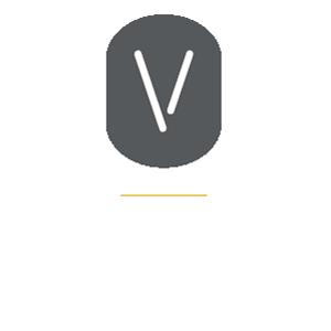 LOGO_Basile-VALETOUX_Carre-quadri-300x300-blanc